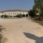 Azienda Agricola Castelbarco Pindemonte Rezzonico Rezzonica_02