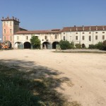 Azienda Agricola Castelbarco Pindemonte Rezzonico Rezzonica_05