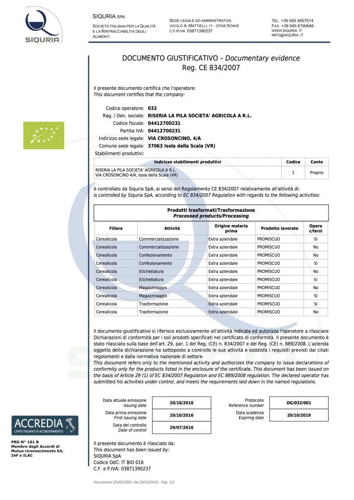 dg_147_dg_032_001-pagina-1