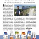 Italia Più_Veneto_2013-12