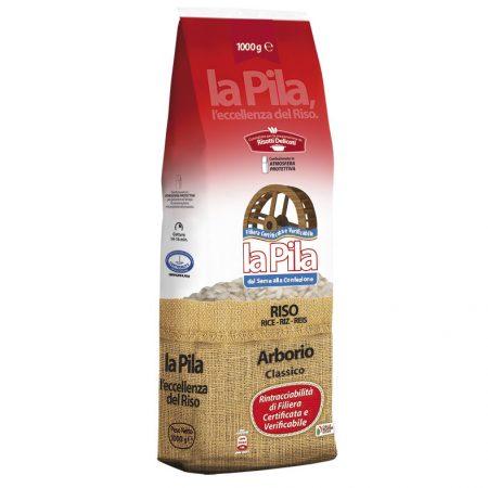 La-Pila_Arborio_Sacchetto-kg1_2012_HD