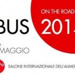Logo Cibus 2014