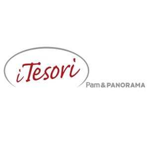 I Tesori