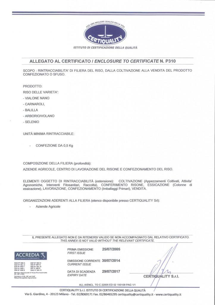Rintracciabilità_2014-2015_pag 2
