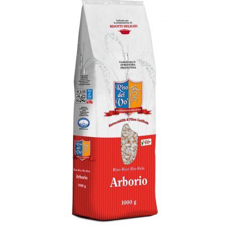 scatto_riso-del-vo_arborio_sacchetto-kg1_2012_hd