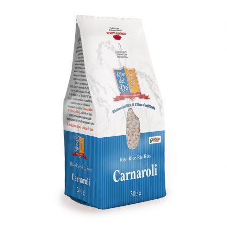 scatto_riso-del-vo_carnaroli_sacchetto-kg-0-5_hd