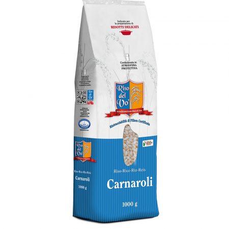 scatto_riso-del-vo_carnaroli_sacchetto-kg1_2012_hd
