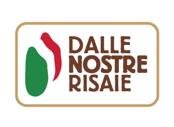 dalle-nostre-risaie