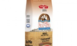 lapila-carnaroli-semiintegrale1000