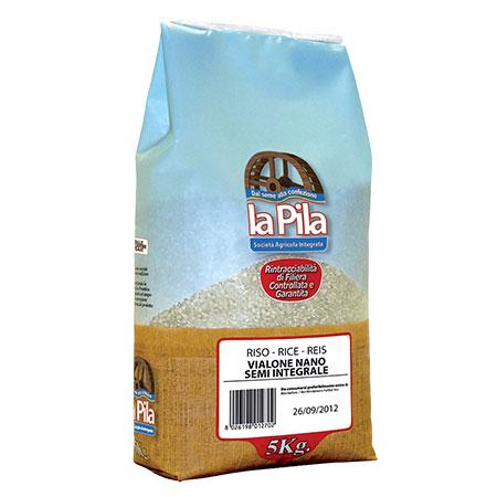 lapila-semintegrale5000