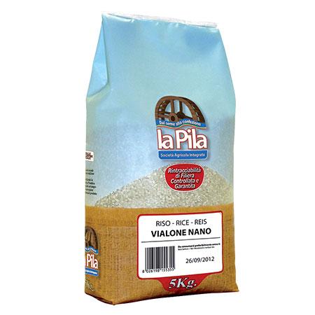 lapila-vialone5000