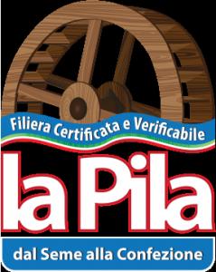 Riseria La Pila Soc. Agricola a R.L.