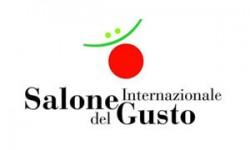 logo_gusto_2