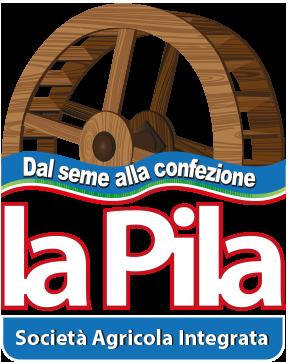 Riseria La Pila Soc. Agricola arl
