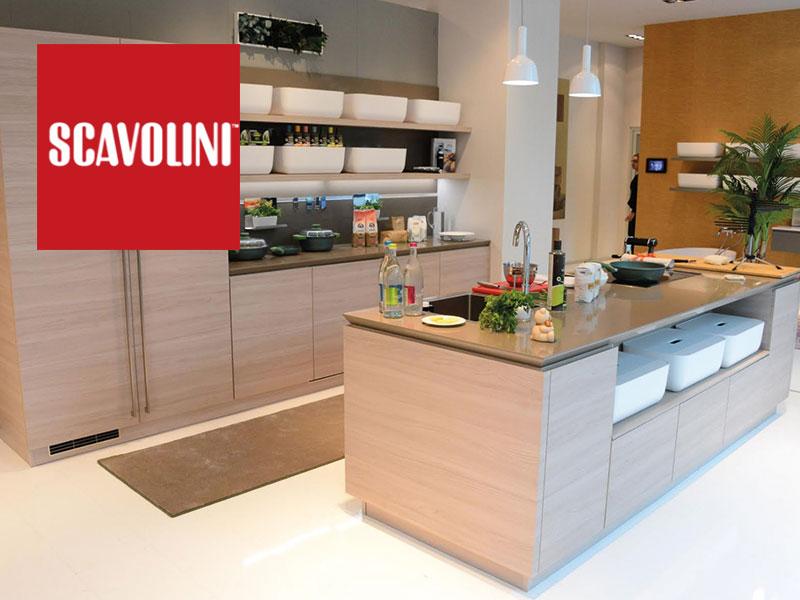scavolini4
