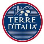 terre-d-italia_Riso_Vialone