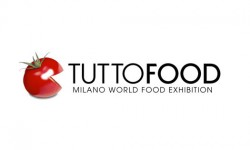 tuttofood(2)