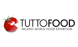 tuttofood_home